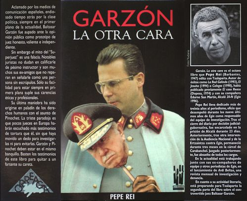 14-GARZON FASCISTE