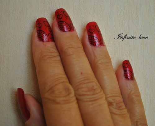 Nail-Art 0022-copie-1