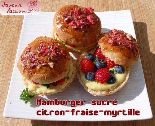hamburgerparty_sucre.jpg