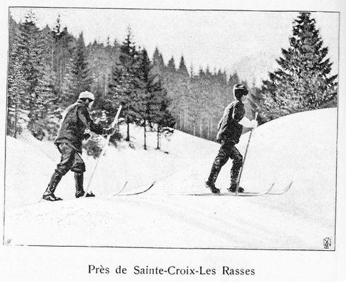 Pres-de-Sainte-Croix-Les-Rasses.jpg