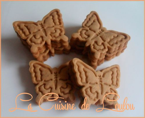 papillons-speculoos.jpg