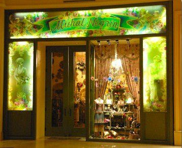 michal-negrin-home-at-decorative-living.jpg