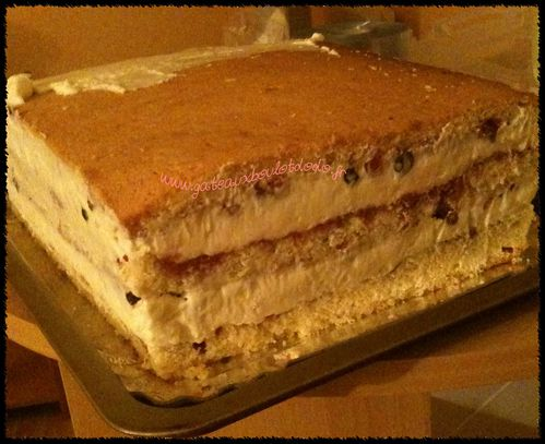 gateau-bouchere butcher-cake00