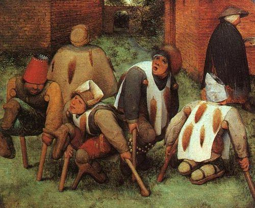 beggars-mendiant-clodo-brueghel.jpg