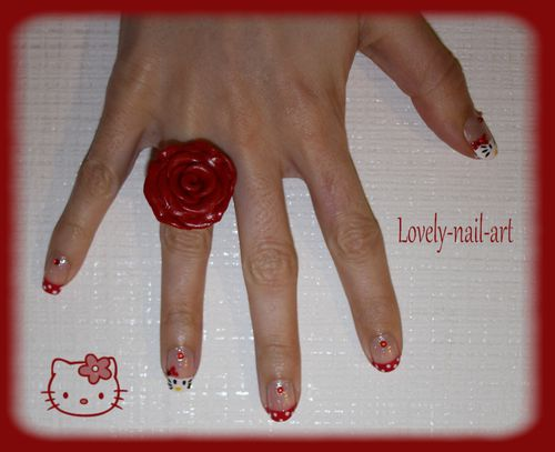 Nail-art-hello-kitty-3.jpg