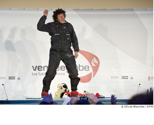 jean-le-cam-vendee-globe-2012.JPG