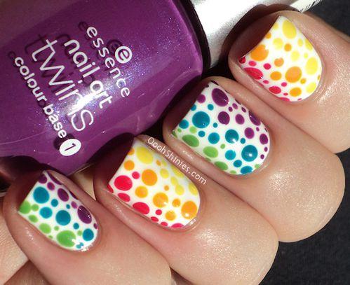 nail-art-dotter-punti-colori-multicolor.jpg