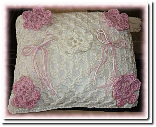 coussin-mariage-4.JPG