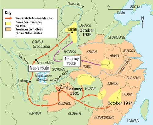 Chinese_civil_war_map-long-march-parcour.jpg