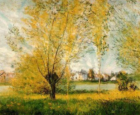 Calude-Monet.jpg