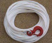 corde synthetique
