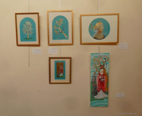 expo-poissy-serie-turquoise-elisabeth-baillie.jpg