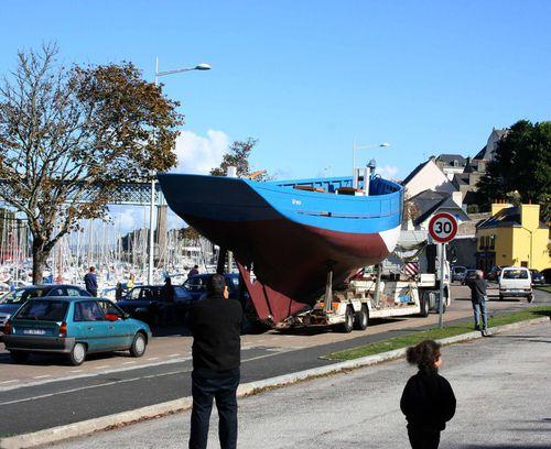 003 Convoi AltéAd Skellig 29 08 2011 09 50