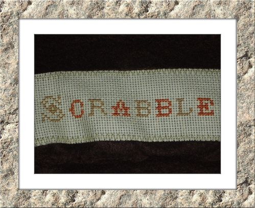 scrabble-point-de-croix.jpg