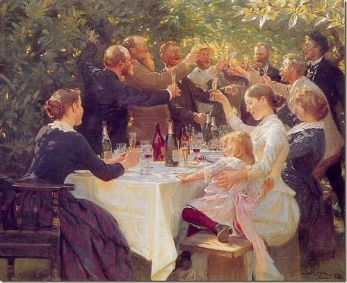 Peder-Severin-Kroyer-Hip-hip-hurrah.jpg
