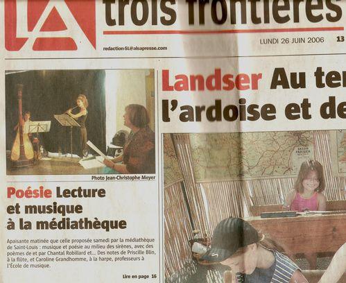 poemes-du-chante-ruisseau-lecture-2006-st-louis.jpg
