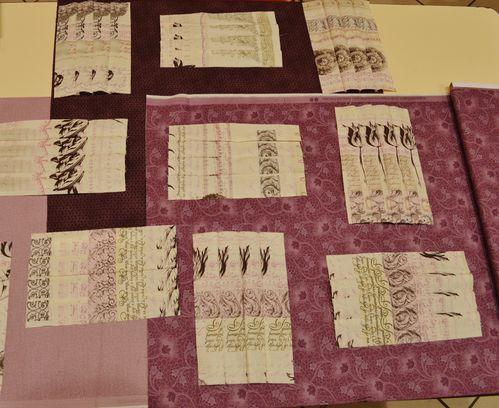 ribbon-weave 0290