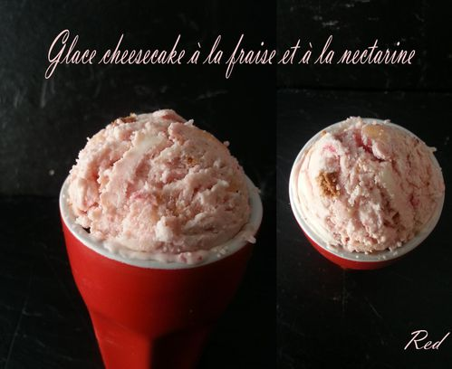 glace-cheesecake-a-la-fraise-et-a-la-nectarine.jpg