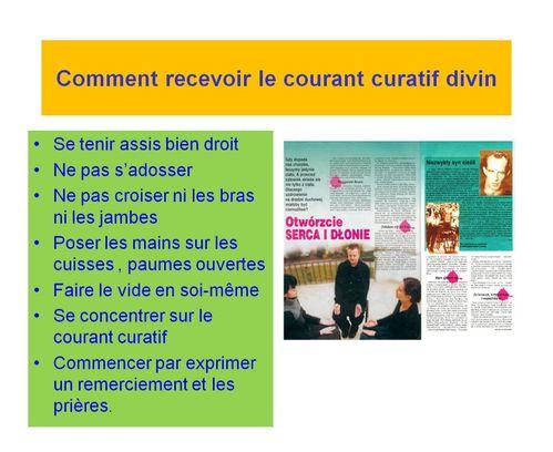 Diapositive3-copie-2.JPG