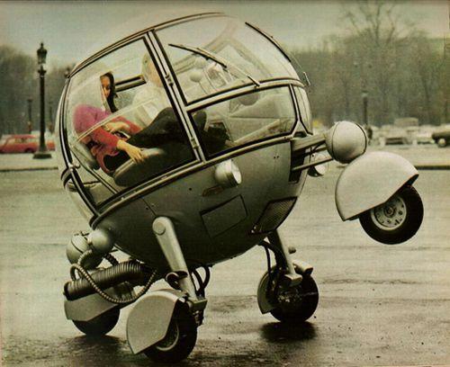 automodule jean-pierre Ponthieu 1968