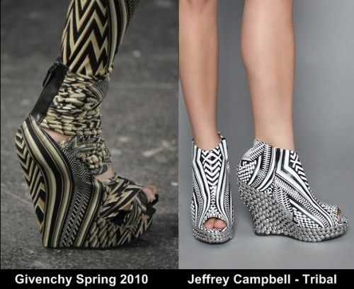 570-800-- givenchy jeffrey campbell chuhchuh