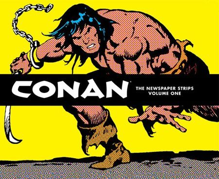 Conan-Strips-hence-the-black-bar.jpg