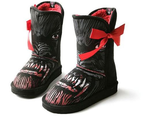 iron-fist-wolfbeater-medium-fug-boots-black-red-1002007-0-1.jpg