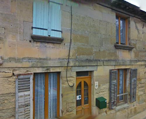 TRemont-sur-Saulx.png