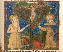 Sententiarum-Libri