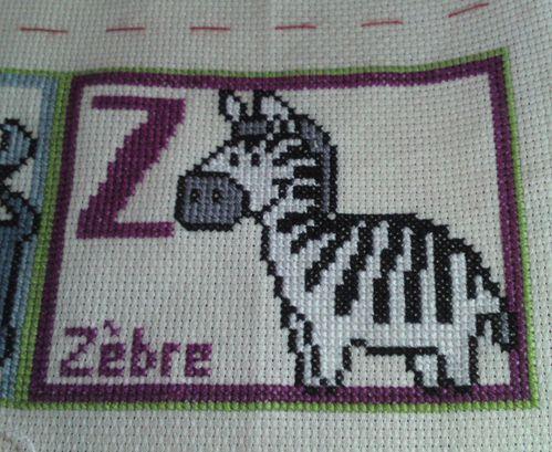 chriscats-zebre.jpg