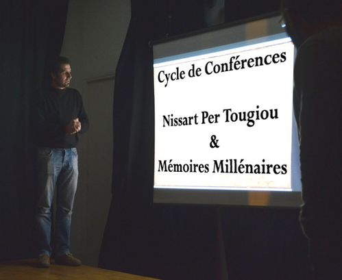 conference-trident.jpg