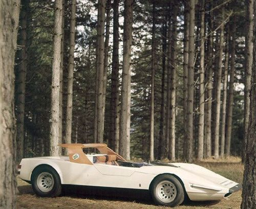 12-1968-Pininfarina-Alfa-Romeo-P33-Roadster.jpeg