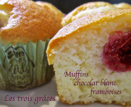 desserts-4390-copie.jpg