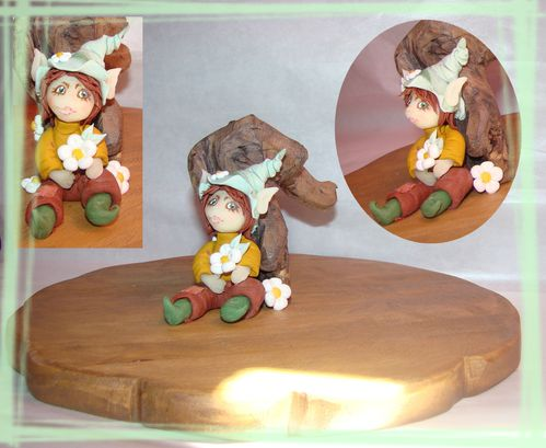 Plateau-a-fromage-lutin.jpg