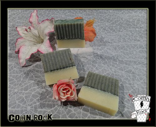coffinrock-soap-avocat4.JPG