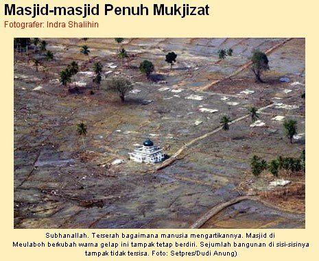 1-Mosquees-intacte-aux-Seisme-et-Tsunami.jpg