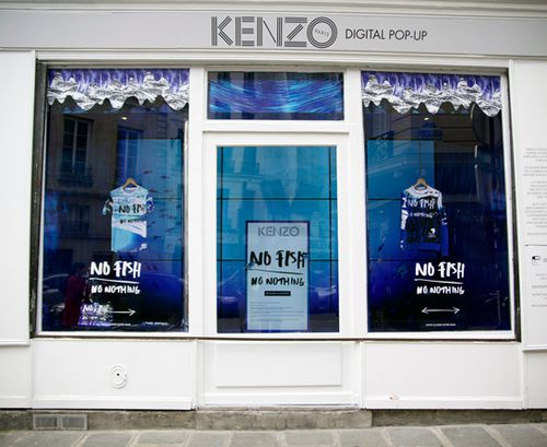 kenzo_ouvre_un_pop_up_store_digital____paris__4795_north_54.jpg