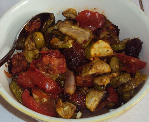 legumes-aux-olives.JPG