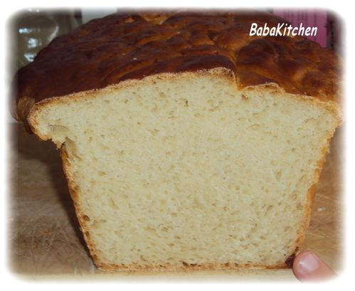brioche-canadienne-02.JPG