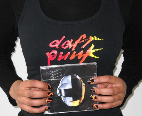 daft-punk-album.png
