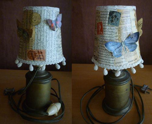 373-lampe.jpg