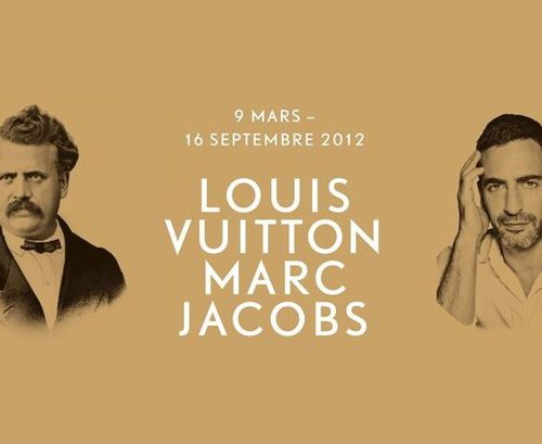 louis-vuitton-et-marc-jacobs.jpg