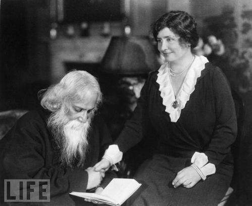 Helen-Keller-With-Indian-Poet-Tagore-1930.jpg