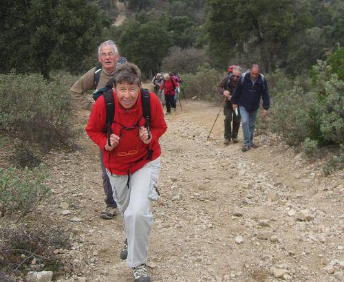 2012-03-08 Col de Valdingarde-017