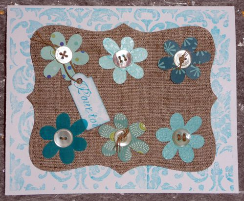 2010-02-carte-boutons-turquoise-top-note.jpg