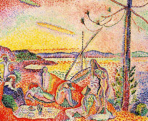 Matisse-Henri-Luxe-calme-et-volupté-1904-05-hst-985-x-1185