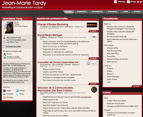 Jean-Marie-Tardy---CV---Marketing-et-Communication-du-Sport.jpg