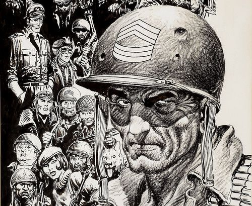 joe_kubert_art.jpg