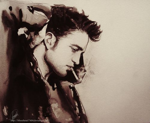 robert_pattinson_iv_by_blueabyss17404-d2xjp5d.jpg