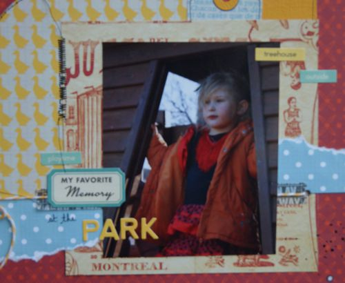 at-the-park-d5.JPG